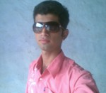 Mukesh Kumar Jat
